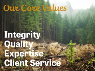 MB&G's Core Values