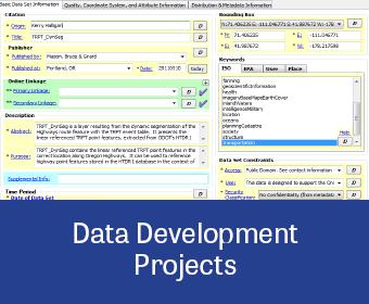 ProjectLinkGraphic_DataDev2