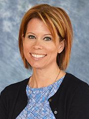 Erin VanDehey