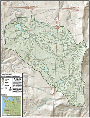 BearCreek_Map