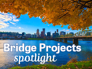 MB&G Bridge Projects