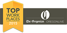 Email_TopWorkplaces2015