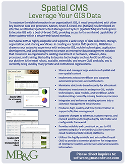 MB&G_SpatialCMS_PageGraphic