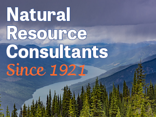 MB&G natural resource consulting services