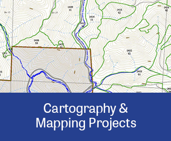 ProjectLinkGraphic_Cartography2
