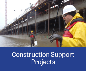 ProjectLinkGraphic_ConstructionSupport