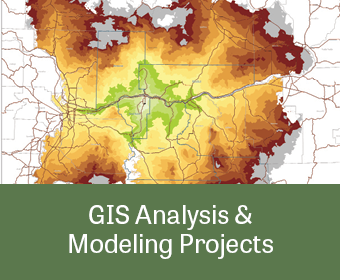 ProjectLinkGraphic_GIS_Analysis
