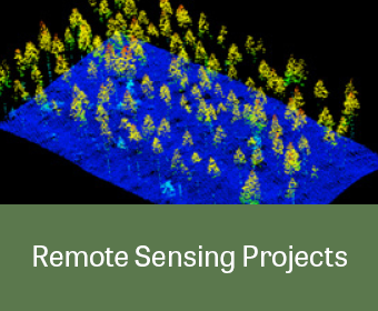 Remote Sensing Experience