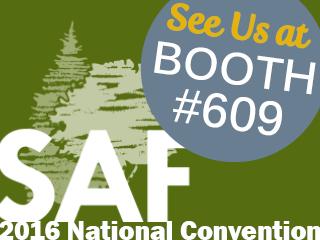 MB&G at SAF Convention