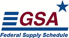 GSA_FederalSupplySchedule2