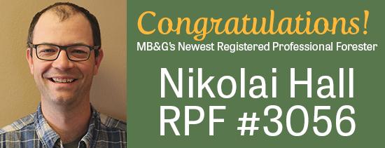 NiKolai_RPF