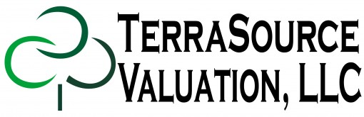 MB&G Acquires TerraSource Valuation, LLC